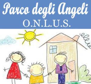 parco degli angeli onlus - casa famiglia